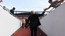 How the next Arsenal manager could spend a tight £50m budget