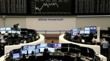 Chinese support measures buoy world stocks