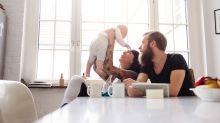 Studie: Bildungsniveau der Eltern bestimmt die Gesundheit der Kinder