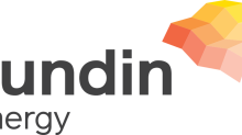 Lundin Energy AB Report for the six months ended 30 June 2021