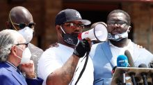 Minneapolis City Council Declares Racism a 'Public Health Emergency'