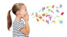 Kleine Superhirne: Kinder nutzen beide Gehirnhälften, um Sprache zu verstehen