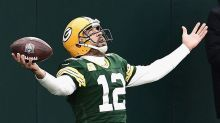 Unnamed agent says Packers are delaying free agent moves due to Aaron Rodgers' contract