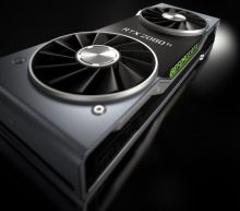 Nvidia earnings: The Turing test has arrived