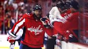 Smith-Pelly helps Capitals force Game 7
