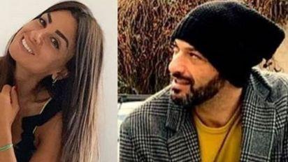 Serena Enardu e Pago si confrontano a Uomini e Donne: cosa è successo?