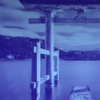 110 crypto exchanges want to set up shop in Japan