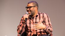 Jordan Peele Promotes 'Us' With Sneaky Nods To Classic Horror Movies