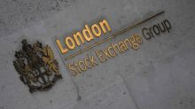 Stocks wait for ECB signals, pound strong after Brexit drama