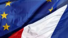 'Now or never' for Europe, French think tank warns
