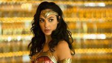 Wonder Woman 1984 se retrasa hasta mediados de 2020