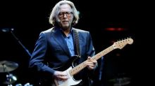 Eric Clapton Sparks Backlash for New Anti-Lockdown Song With Van Morrison