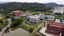 La respuesta de la directora del instituto de Wuhan al que EE.UU. señala como punto del partida del coronavirus
