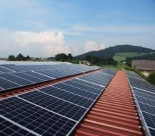Is Nextera Energy Partners (NEP) A Good Stock To Buy?
