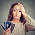 Are You Ignoring the Most Costly Credit Card Fees?