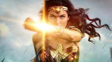 Checking in: Unique Airbnb picks of the week - 'Wonder Woman' edition