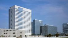 Honeywell's move to CityWestPlace underscores tenant desire for office amenities