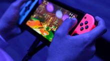 Microsoft, Nintendo Ready Game Announcements for Subdued, Virtual E3