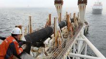 Wintershall sieht Pipeline-Projekt Nord Stream 2 nicht in Gefahr