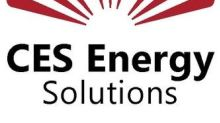 CES Energy Solutions Corp. Provides Q4 Conference Call Details