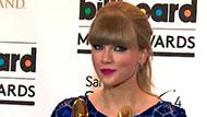 WOWtv - Is Taylor Swift the Lamest Country Star Ever?