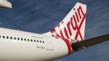 Virgin Australia Is Planning New Flights to China