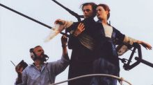 20 years on, are you ready to go back to Titanic?