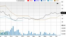 Is Novo Nordisk (NVO) Stock a Solid Choice Right Now?