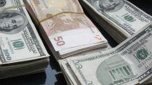 Las remesas enviadas a México suben un 10 % hasta julio pese a la pandemia