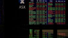 ASX rallies 2.6 pct for best day in month