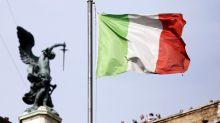 Ray Dalio scommette 18 miliardi contro Europa e banche italiane