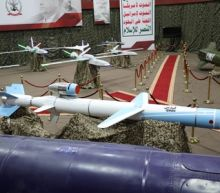 Yemen Houthi drones, missiles defy years of Saudi air strikes