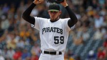 Fantasy Baseball: Who could see their luck turn in September?