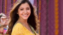 Looking back at 10 years of Anushka Sharma - her growth as an actor, and as a person
