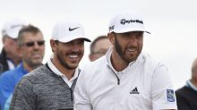Dustin Johnson's $15 million FedEx Cup victory should put an end to this Brooks Koepka feud