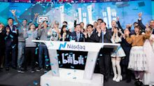 Some Prominent Hedge Funds Are Piling Into a Chinese Anime Website