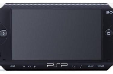 'UMD Passport' application moves UMD-based PSP games to the Vita (for a price)