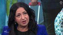 Berliner Gesundheitssenatorin: Auch Heimkehrer aus Nichtrisikogebieten auf Corona testen
