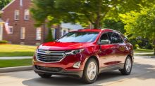 What to Expect When General Motors Reports Earnings