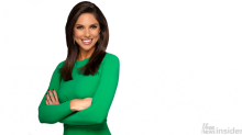 Abby Huntsman Exits 'Fox & Friends' Franchise To Join 'The View'