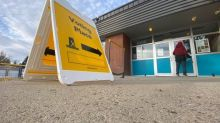 How 10 key Sask. election races turned out (so far)