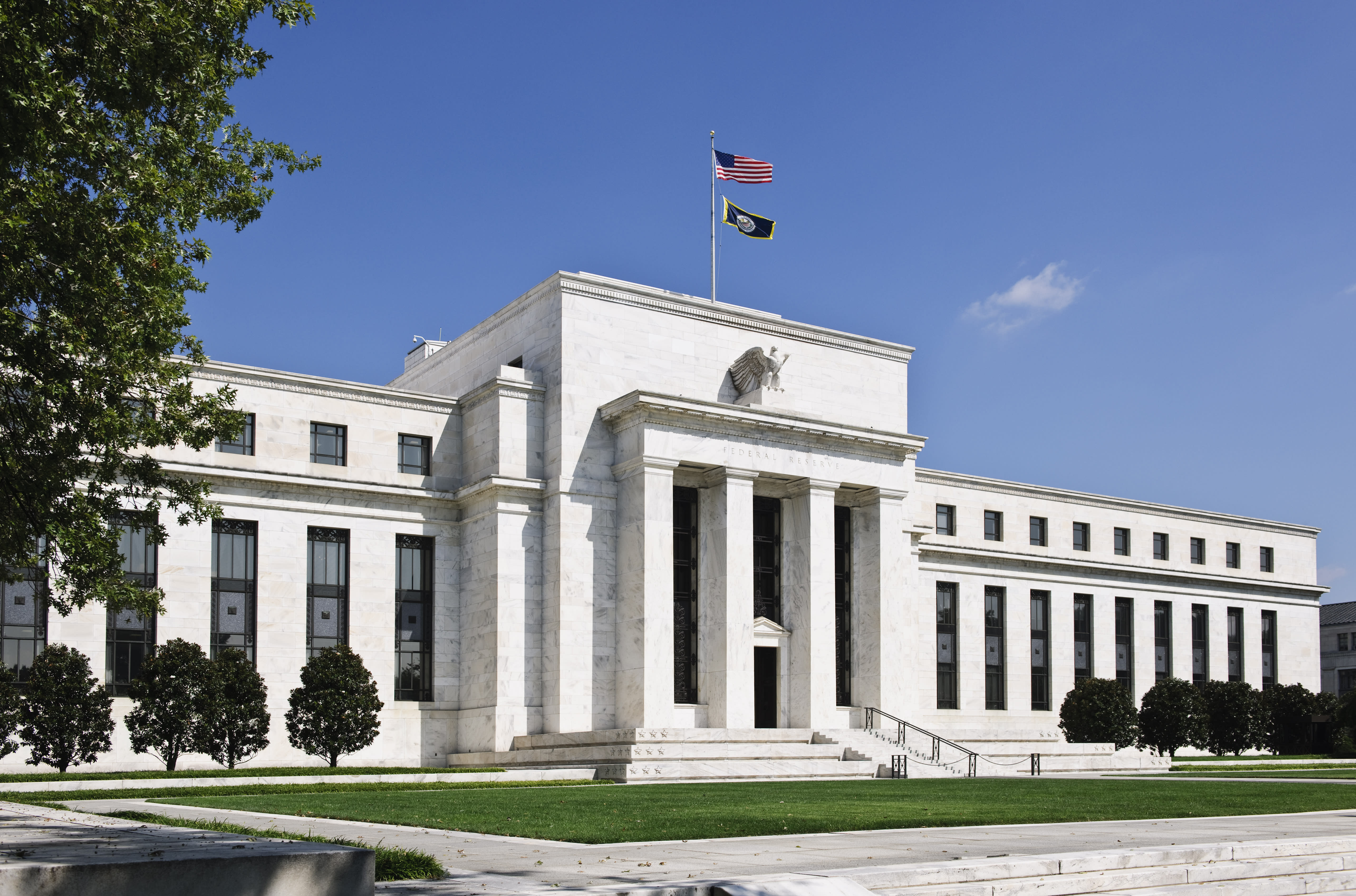 Fed expands Main Street loan program with lower minimums, extended terms