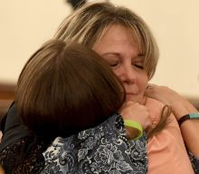 'Hallelujah.' Family of Holly Bobo Thanks God After Guilty Verdict in Murder Case