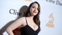 'Dollface': Hulu Orders Margot Robbie-Produced Comedy Series Starring Kat Dennings