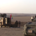 Watch a live stream of Kurdish forces taking back ISIS' largest city