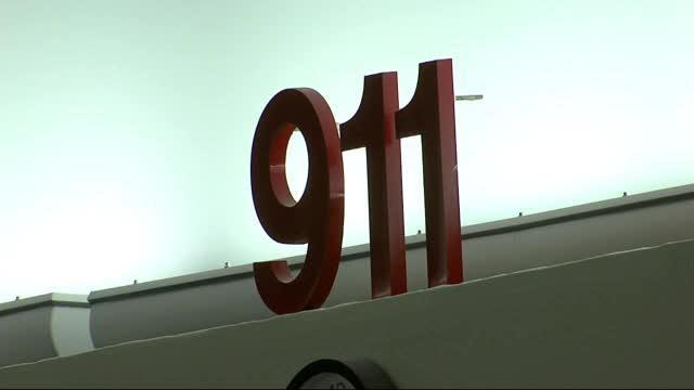 2NEWS investigation prompts changes to 911 Center