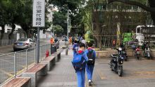 China confirms ban on for-profit tutoring in core school subjects - Xinhua
