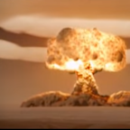 World War III: How Would America Respond to Nuclear Missile Attack?