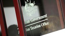 Tax office push to have its staff work until 5pm dropped after backlash