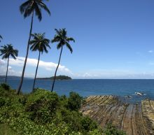 Dead American told island tribe 'Jesus loves you'